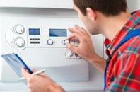 free Staffordshire gas safe engineer quotes