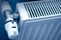 free Staffordshire heating quotes